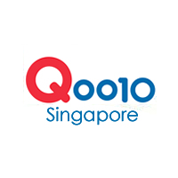 Find us on qooo10 now