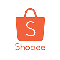 Find us on Shopee now