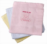 Bath Towel - T 26
