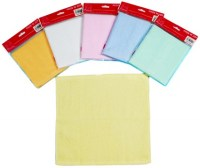 Face Towel - SVTA 04 (plain color)